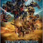 Review: Transformers 2 – Revenge of the Fallen