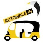 Bad first experience with Autowale, Pune