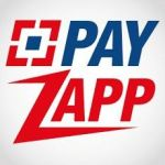 Using HDFC Bank PayZapp – a mobile payment solution