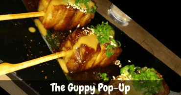Guppy Pop-Up
