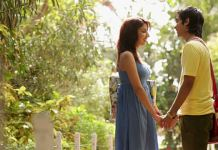 love story,love story in hindi,romantic love story,ek chhoti si love story