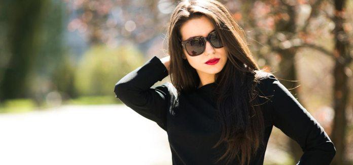 lipsticks,