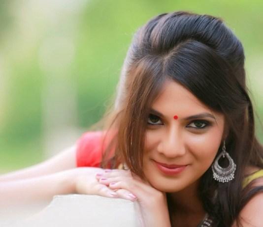 short story,short story in hindi,short love story