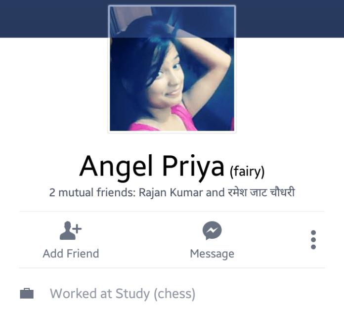 angel,angel girl,angel show