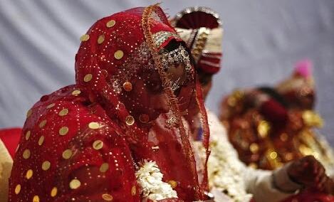 kahani,कहानी,bhojpuri kahani