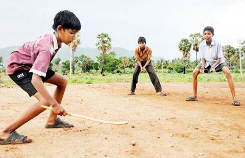 kids story,kids story for moral value,missing childhood