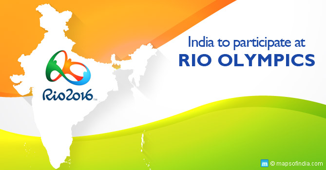 RIO olympic,rio olympics live