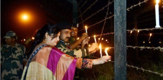 indian army join,indian army, indian army stories