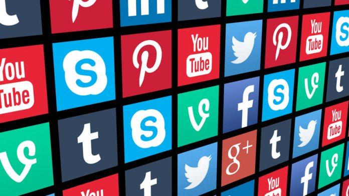 social media,how to use social media,