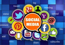 social media addiction,facebook addiction essay in hindi,addiction essay in hindi