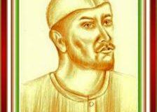 Shaheed-Peer-Ali