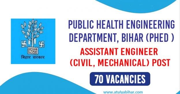 Public-Health-Engineering-Department-Bihar-PHED-