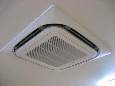 会社で空調設備が整っていない所は一刻も早く転職すべき理由を語る!