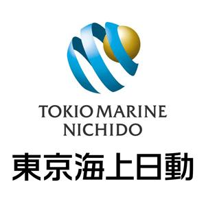 【交通事故】東京海上日動に実際された最低でクソな対応を書く!