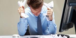 ストレス耐性の有無を聞くような会社には入るべきではないと断言する!