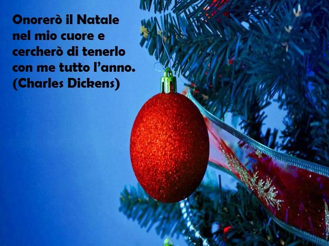 Auguri di buon natale con il cuore e che la gioia dell'avvento porti pace ed amore a te e ai tuoi cari. Auguri Di Natale 182 Frasi Immagini E Video Da Condividere Sul Natale A Tutto Donna