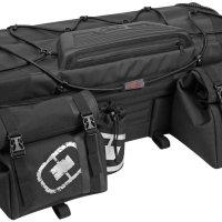 Atv Bags Amp Racks Specialize In Atv Utv Bags Racks