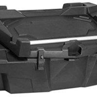 New Quadboss Expedition Series UTV Cargo Box / Storage Box - 2011-2015 Can-Am Commander41000 UTV