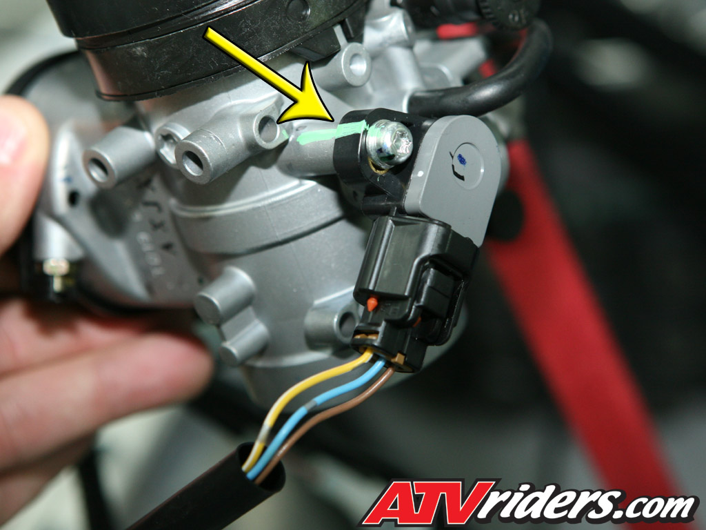 kfx450r2007throttleposition?resize\\\\\\\\\\\\\\\=665%2C499 2007 kfx 80 wiring diagrams wiring diagrams kawasaki kfx 50 wiring diagram at mifinder.co
