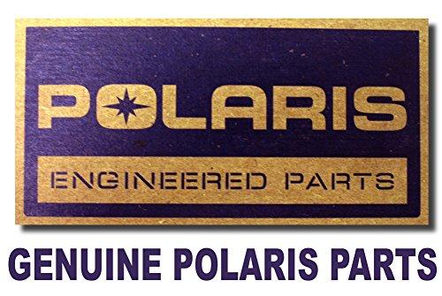 Polaris Genuine Accessories Glacier Pro Shear Pin
