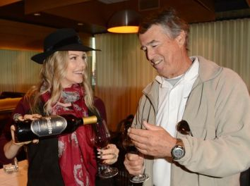 Celebrity wines 2