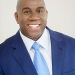 magic-johnson-hr