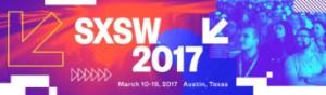 Anton Yelchin film SXSW 2017