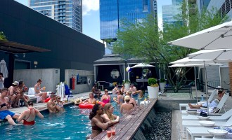 Austin Daycation
