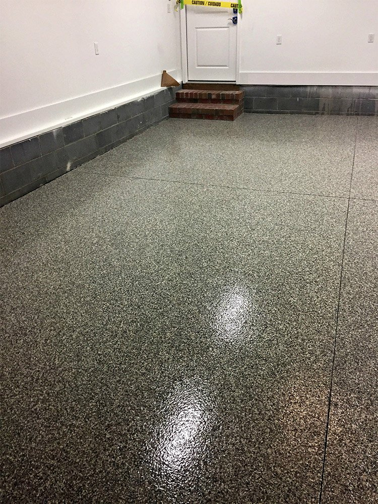 Atx Stained Concrete Stained Concrete Austin Epoxy Flooring Commercial Stained Concrete San