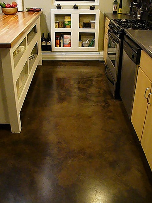 acidstainedconcretefloors