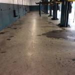 concrete resurfacing austin tx