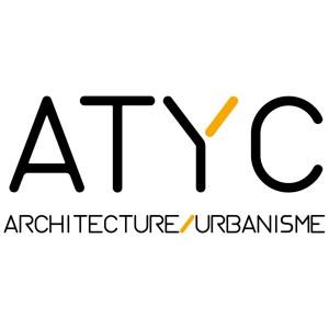 Logo ATYC