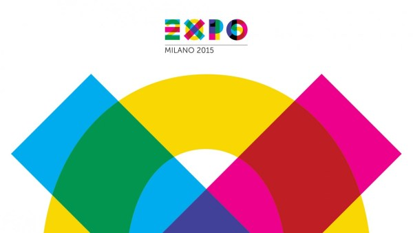 expo15_stageLarge