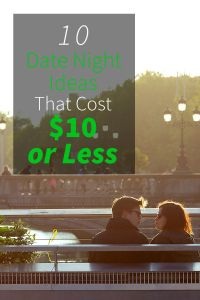 10-date-night-ideas-pinterest