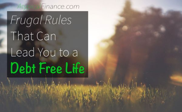 frugal-rules