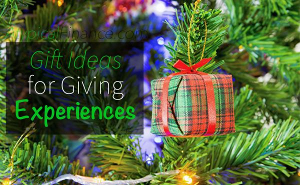 gift-ideas-giving-experiences