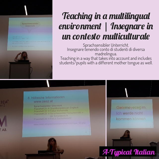 madrelingua intercultural multilingualism