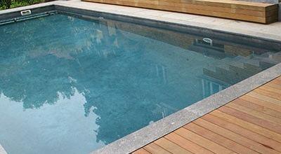 piscine_beton_banche