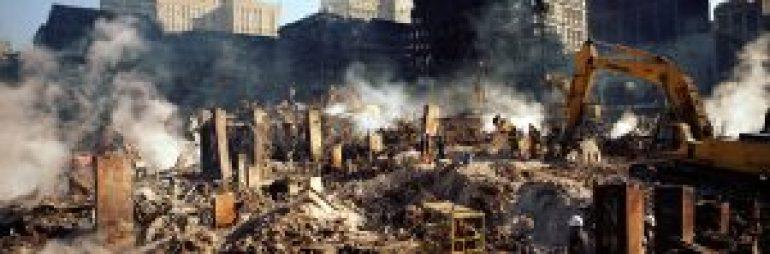 ml_new-york_november-8_2001_iv_1200