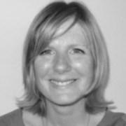 Interview of Aude Schneberger