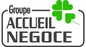 logo-group-accueil-negoce