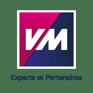 Logo_VM_baseline_bleue