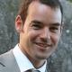Bertrand Mazuir credit manager