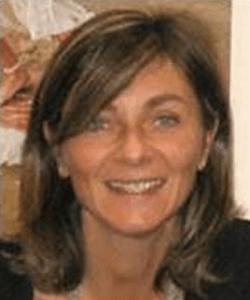 NathalieNerriere