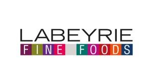 logo_Labeyrie