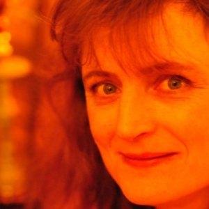 Catherine Bize