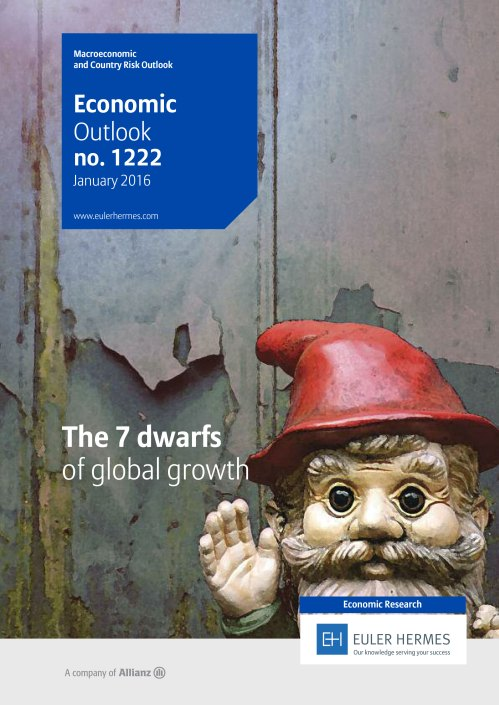 Economic-Outlook-the-7-dwarfs-of-global-growth-1222-jan16-1