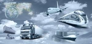 International Commercial Terms (INCOTERMS) - Conditions Internationales de Vente (CIV)