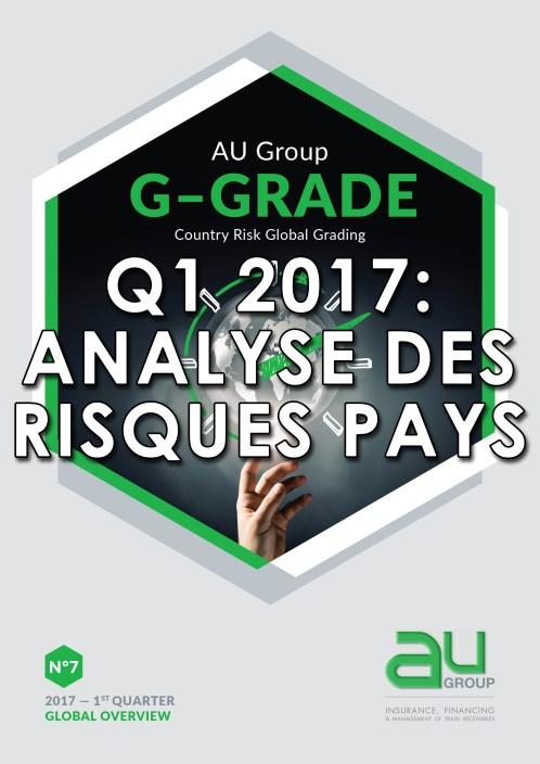G-Grade 1er trimestre 2017
