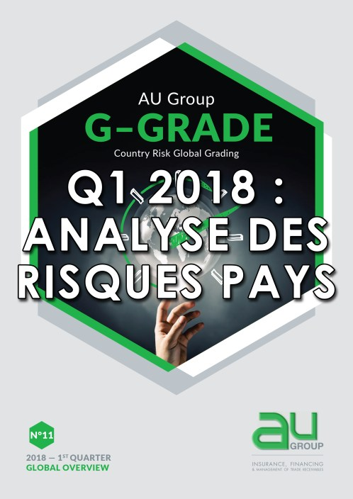 G-Grade 1er trimestre 2018